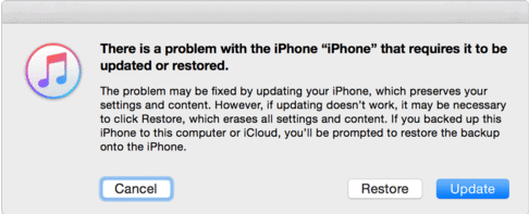 iphone-recovery-mode02
