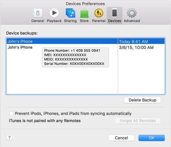 itunes-device-preferences-backup-001