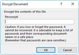 how to unlock a word document on 2010,2013