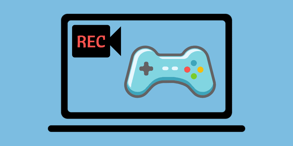 Best Recording Software for Games