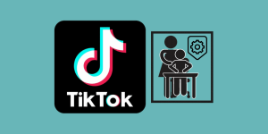 Tiktok Parental Controls