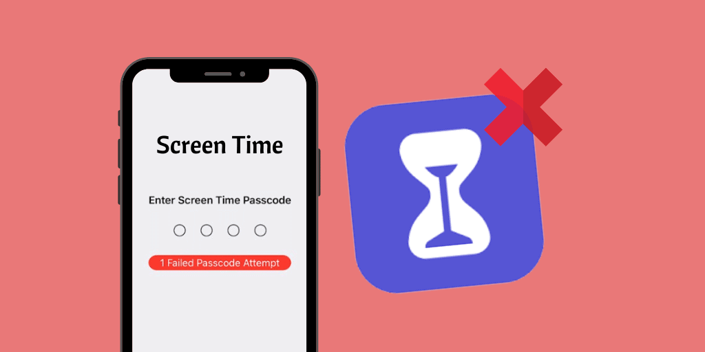 how to disable screen time