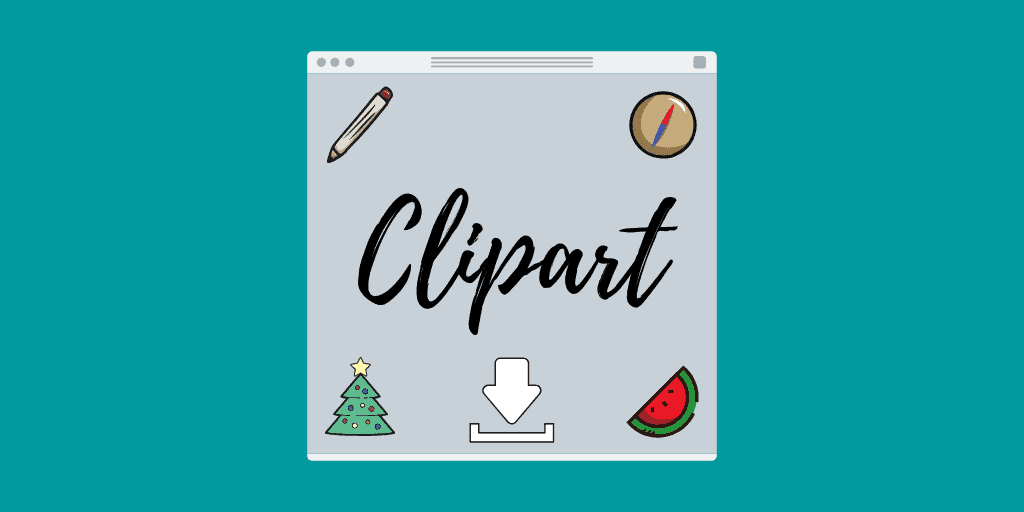 review clipart