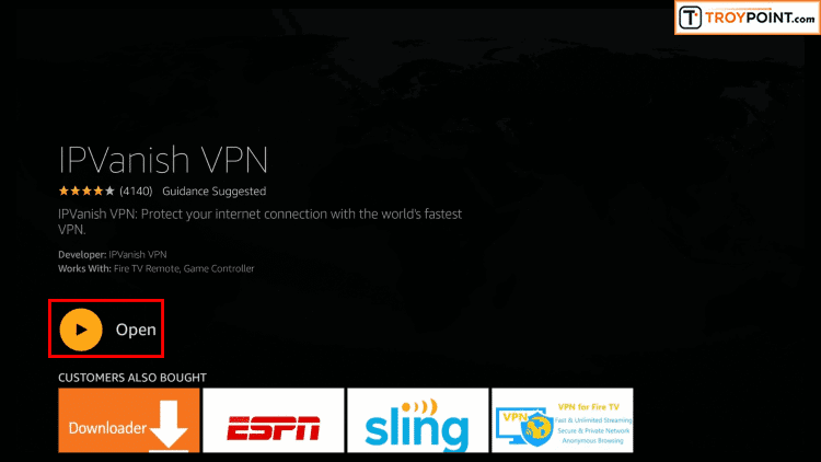 Installing a VPN on your Xbox One