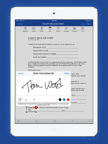 Adobe Sign vs. DocuSign - COST