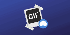 GIF Speed Changer