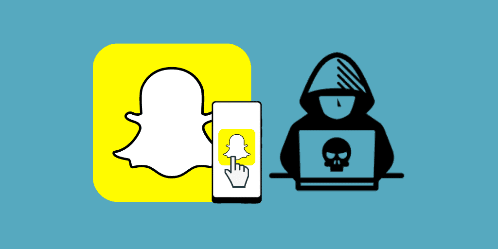 How to Open a Snapchat Without the Person Knowing