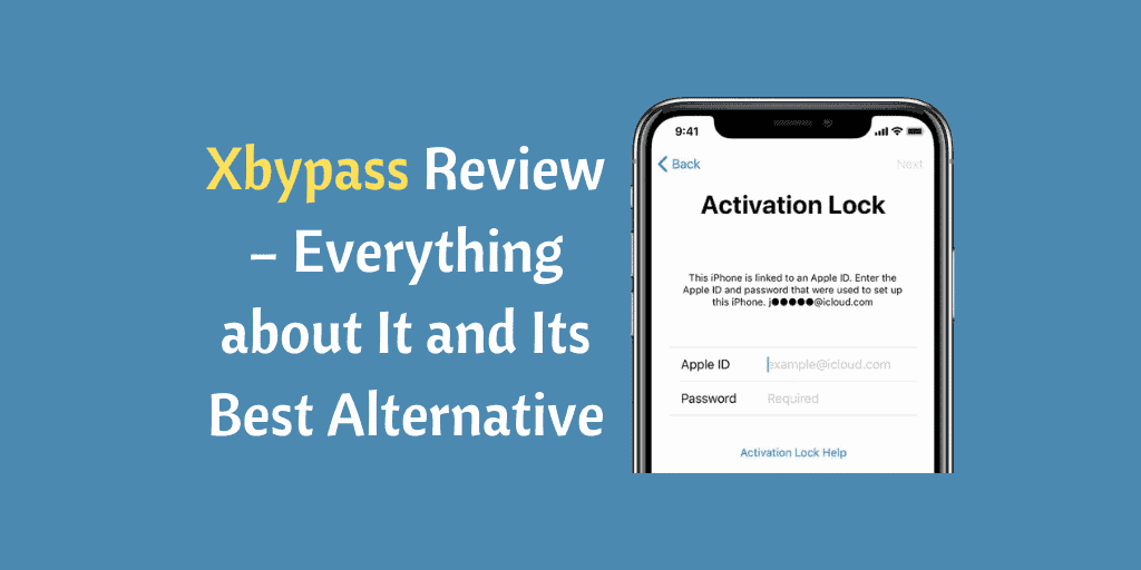 Xbypass review